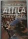 Attila, král Hunů