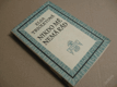 Trioletová Elsa NIKDO MĚ NEMÁ RÁD 1947
