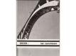 Jan Lauschmann : [monografie s ukázkami z fot. díla