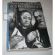 Česká malba pozdní gotiky a renesance