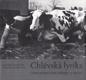 Chlévská lyrika (aneb zvířata nám odcházejí ze života)