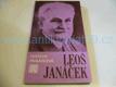Leoš Janáček , ed. Medailóny