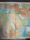 Blízký východ 1:6 000 000