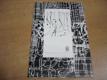 Krajkový závěs. Sbírka tapisérií Uměleckoprůmslového muzea v Pra