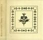Rabíndranáth Thákur - GÍTÁŇDŽALI