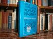 Malá encyklopedie kosmonautiky