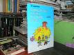 Obrázková knížka/ Picture Book