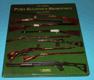 Pušky - Kulovnice - Brokovnice Svět zbraní