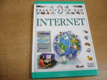 101 praktických rad, INTERNET