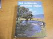 Malá encyklopedie sportovního rybářství. Ryby, rybářská výzbroj