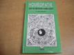 Homeopatie. Jak se můžeme sami léčit no