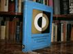 Novoveká empirická a osvietenská filozofia (slo)