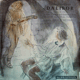 DALIBOR 3 LP