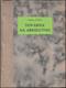 Továrna na absolutno, Román-Feuilleton – první vydání