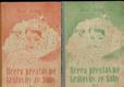 Dcera přeslavné královny ze Sáby (2 svazky)