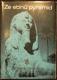 Ze stínů pyramid : putování k Sinaji : Mojžíš - prostředník Zákona a smlouvy
