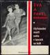 Eva a Pavel Romanovi : Čtyřnásobní mistři světa v tancích na ledě
