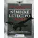 Německé letectvo 1933-1945