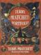 Terry Pratchett - Portfolio - Kidby ant.