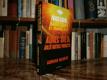Konec světa - Další mayská proroctví