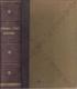 Latinsko - český slovník