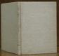 Sbírka knižních značek