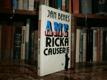 Americká causerie / Čtení po Evropě