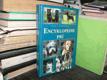 Encyklopedie psů