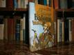 Jedenadvacet balonů (Příběh jako od Verna)