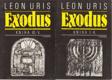 Exodus I. - V.