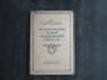 Filosofická varia a umělecké essaye (5. svazek Spisů)