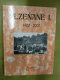 Plzeňané I.-II.: 1900-2000/ (2 sv.)