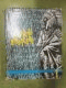 Nejstarší Američané (Kniha o Eskymácích a Indinánech)