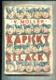 Kapičky Silačky (Pohádky z mlýnského podkolí pro malé čtenáře)