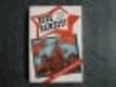 Rudé náměstí (Bestseller o ruské mafii)