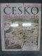 Česko (Ottův historický atlas)