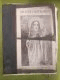 Reflexe z katechismu (Padesát listů pérokreseb)