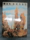 Max Ernst (Max Ernst neboli Rozplývání identity / Stohlavá identita Maxe Ernsta)