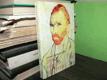 Život Vincenta van Gogha