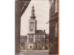 Slaný : Město tradic a současnosti