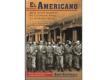 El Americano: muž, který bojoval po Castrově boku za svobodu Kuby
