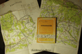 Krkonoše : Turistický průvodce