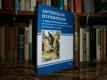 Arteriální hypertenze - současné klinické trendy