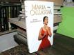 Maria Callasová