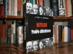 Hitler - Tváře diktátora (foto publikace)
