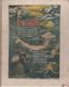 Týnecký - Moře : Pravdivé vypsání mnoha příběhů ze života hmyzu, rostlin, ptáků, ryb a zvířat