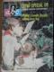 ABC mladých techniků a přírodovědců - Letní speciál 1989