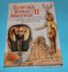 Egyptská kniha mrtvých II