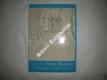 Svatý Hostýn v historii a povídkách