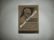 Hrst vzpomínek na dobu poslanecké činnosti T.G. Masaryka na Valašsku